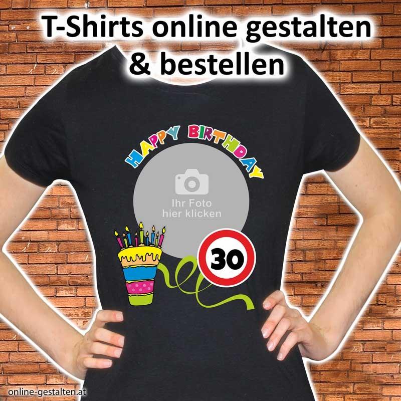 Tshirt Geburtstag, Geburtstagsshirt, Shirt für Geburtstag, Geburtstagsgeschenk, Shirtmotive