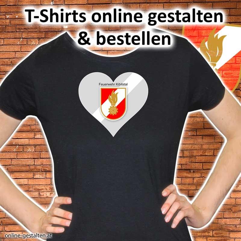 Shirt Geburtstag, Geburtstagsshirt, Shirt für Geburtstag, Geburtstagsgeschenk, Feuerwehrshirt