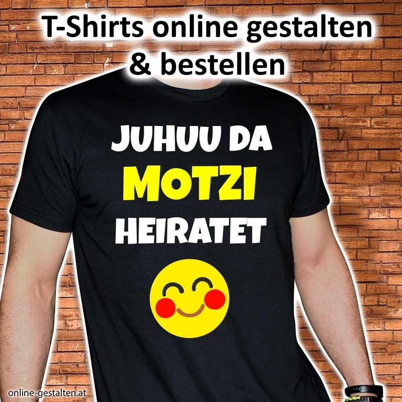 Poltershirt, Shirt Poltern Männer, Motivvorlagen Poltershirt, Lustige Poltershirts,