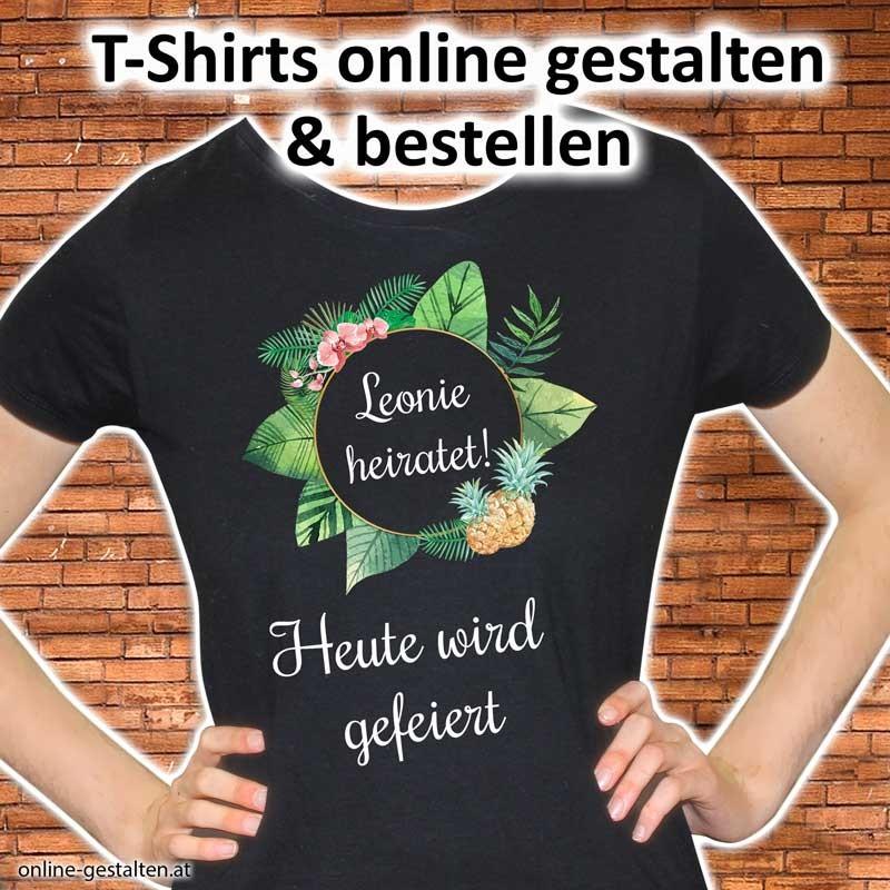 Poltershirt, Shirt Poltern Frauen, Motivvorlagen Poltershirt, Lustige Poltershirts,