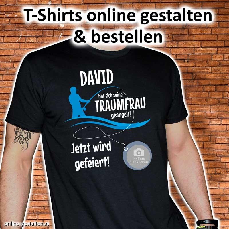 Poltershirt, Shirt Poltern Männer, Motivvorlagen Poltershirt, Lustige Poltershirts