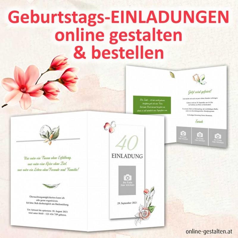 geburtstagseinladung, klappkarte, einladung, geburtstag, karte geburtstag, geburtstagskarten, online gestalten, online bestellen